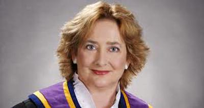 Debra Todd