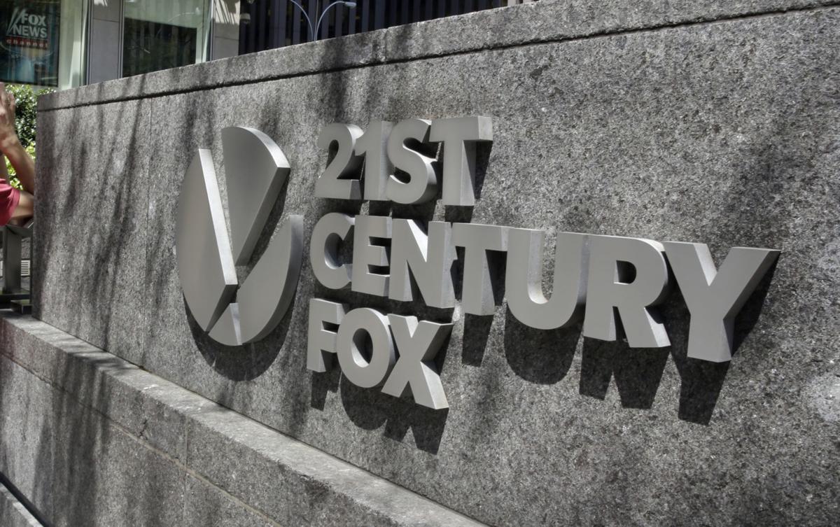 AT T Time Warner-Future Media Deals