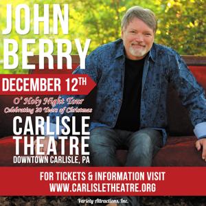 John Berry Dec 12.png