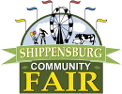 Ship Fair logo