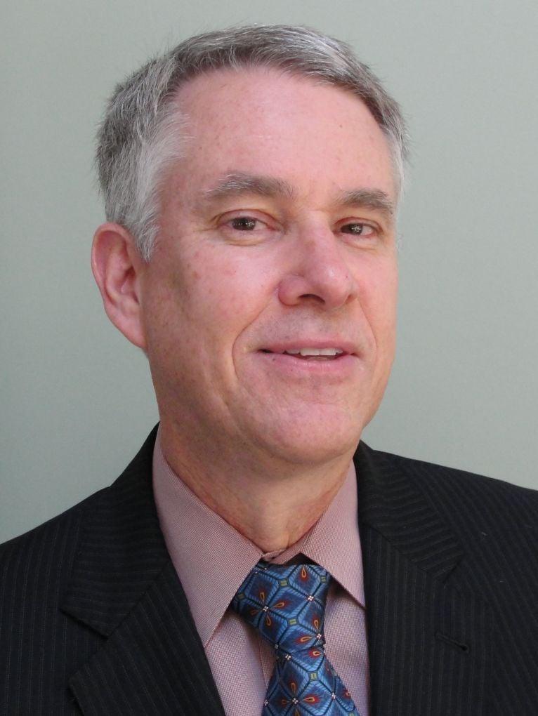 Shawn Farr