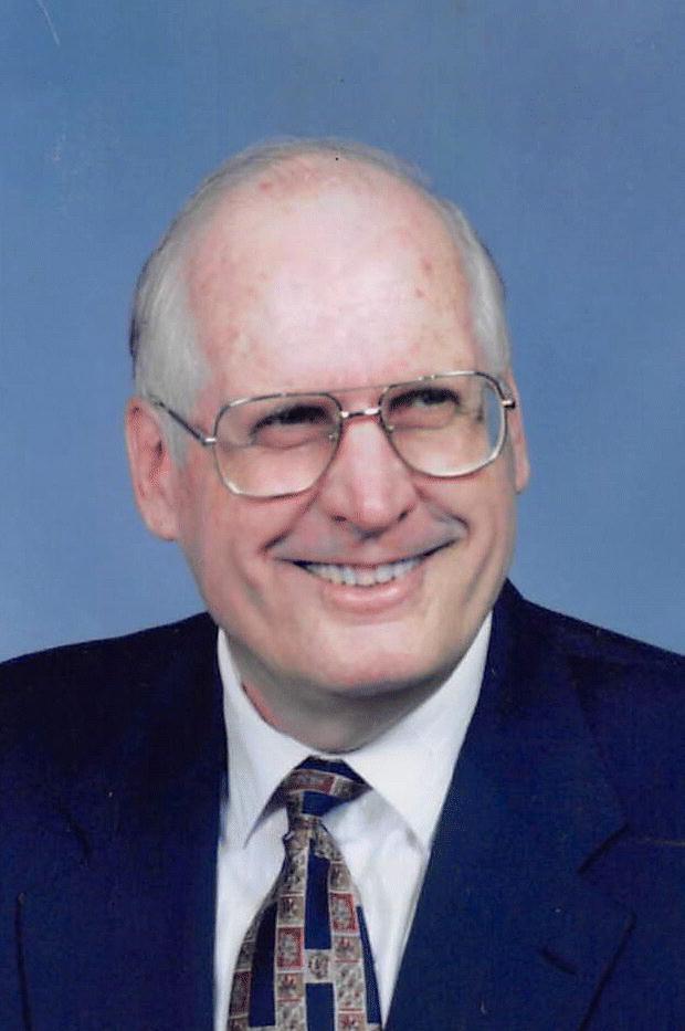 GeorgeMiller