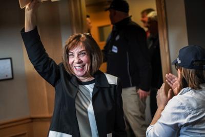 Special Election Pennsylvania Senate