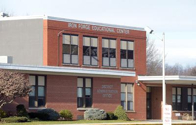 Iron Forge Educational Center