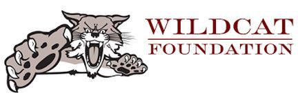 Wildcat Foundation logo