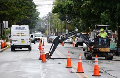 Road Construction 1.JPG