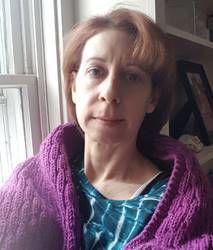 Erica Keim