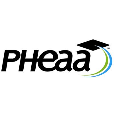 Pheaa mechanicsburg pa