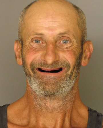 Carlisle Man Charged With Eating Raw Beef Off Of Walmart Shelf Crime And Courts Cumberlink Com