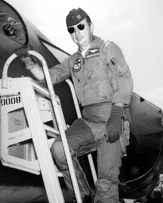 Captain Wayne Wachsmuth 1.jpg
