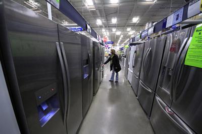 NerdWallet-Appliances