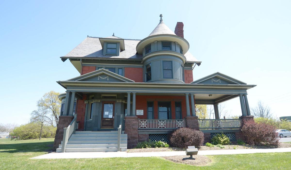 History of carlisle house includes hong kong dentist bank for The carlisle house