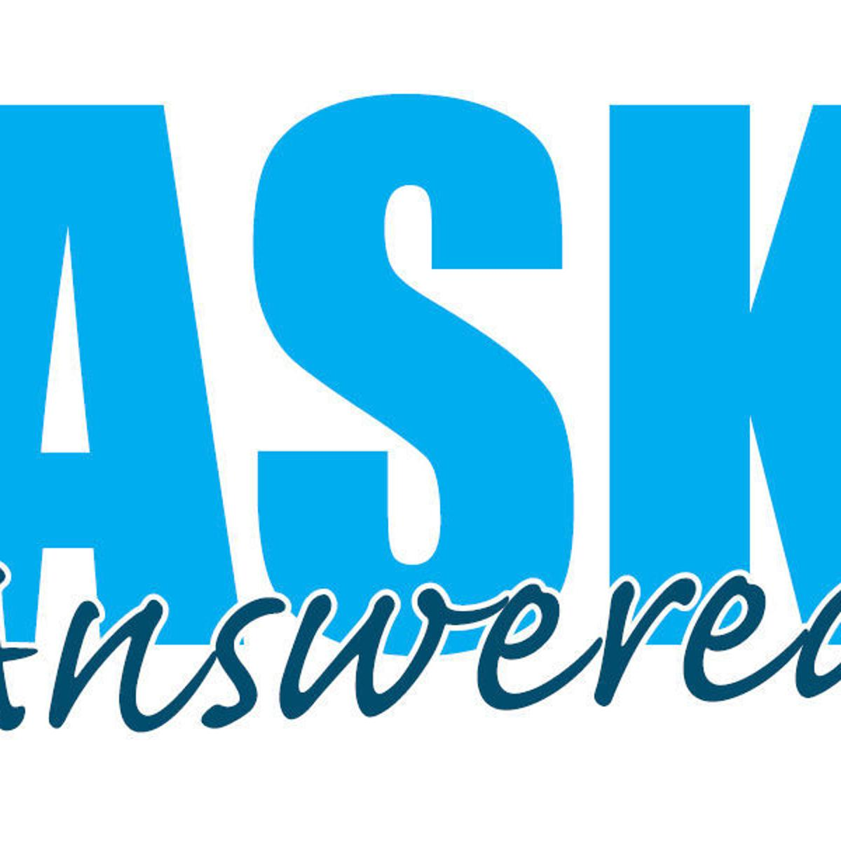 Ask/Answered: Drunk driving versus gun violence deaths | Ask
