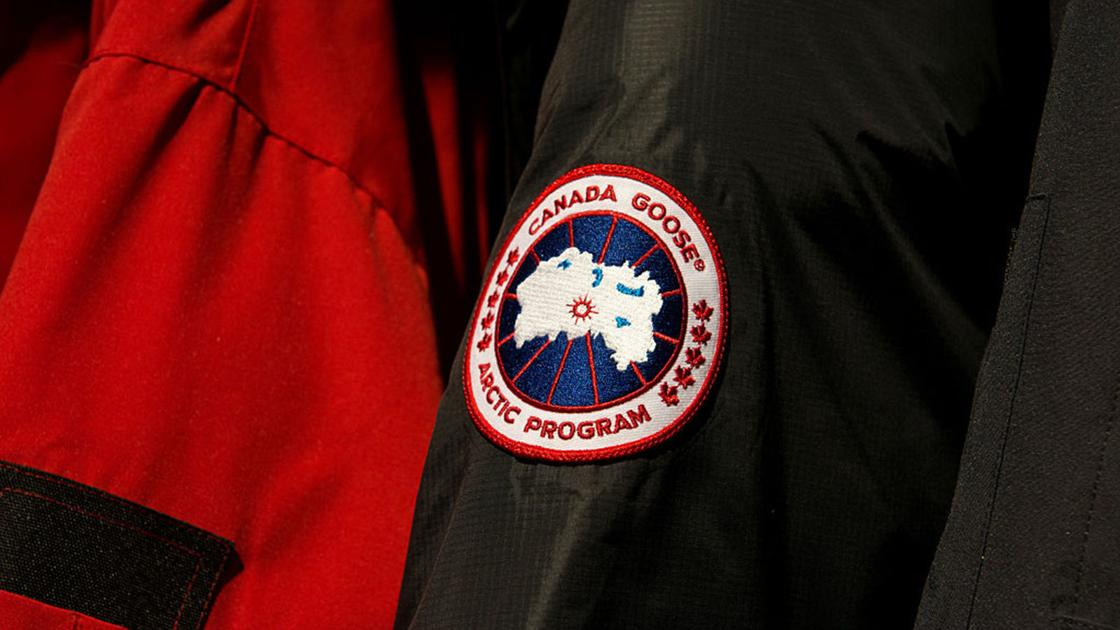 Canada Goose alternatives: 10 ultra-warm winter coats that won't set you back $1,000