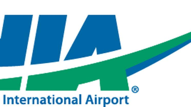Shutdown: HIA operating without delays despite shutdown