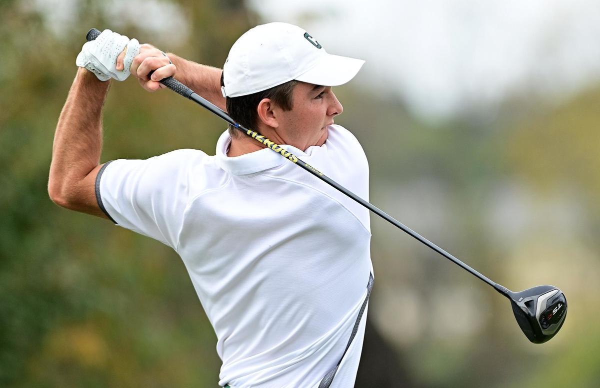 District 3 Golf Championships 10.JPG (copy)