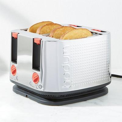 Recall toaster