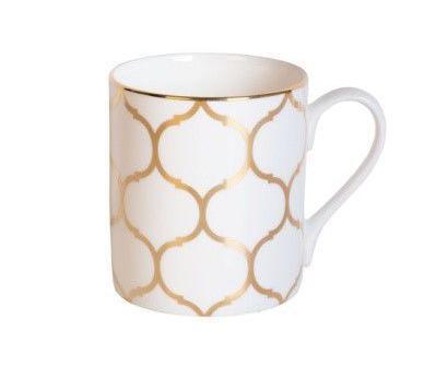 Recall Roundup: Mug cracks with hot liquid, shade cord poses
