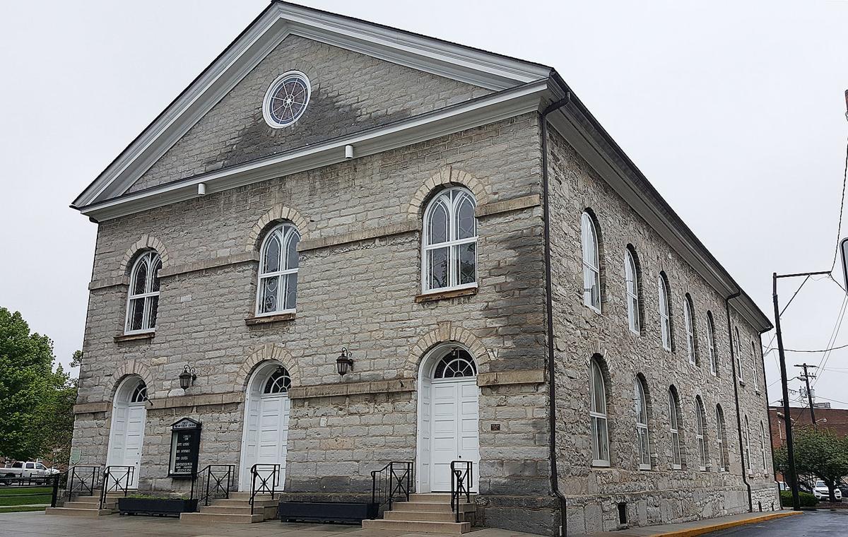 050516-sntl-nws-First-Presbyterian-Church-2.jpg