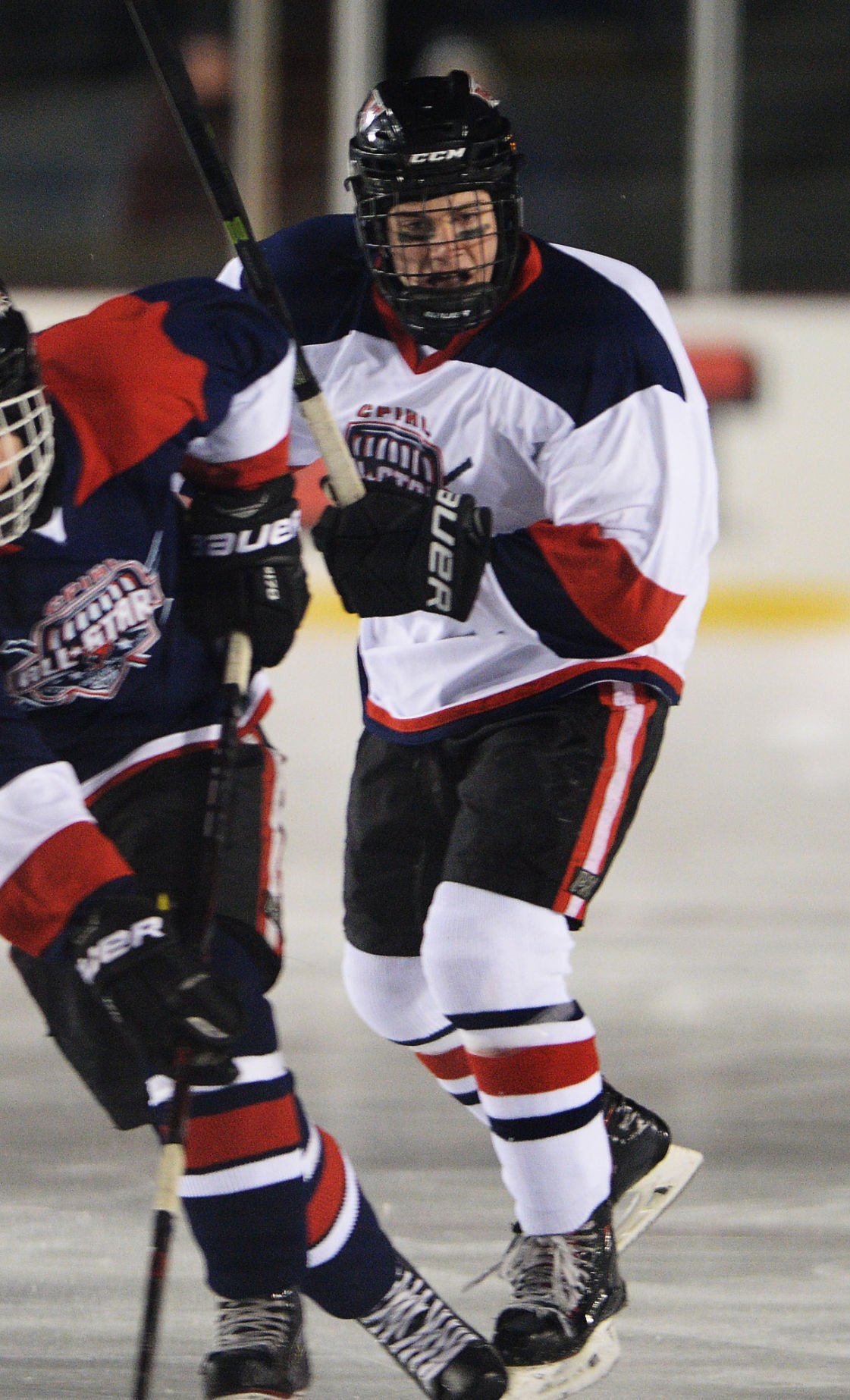CPIHL All-Star Game (copy)