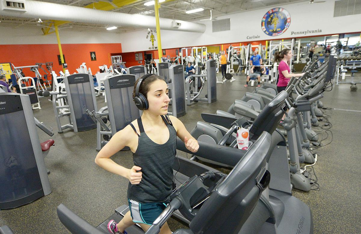 How to Use Golds Gym Coupons