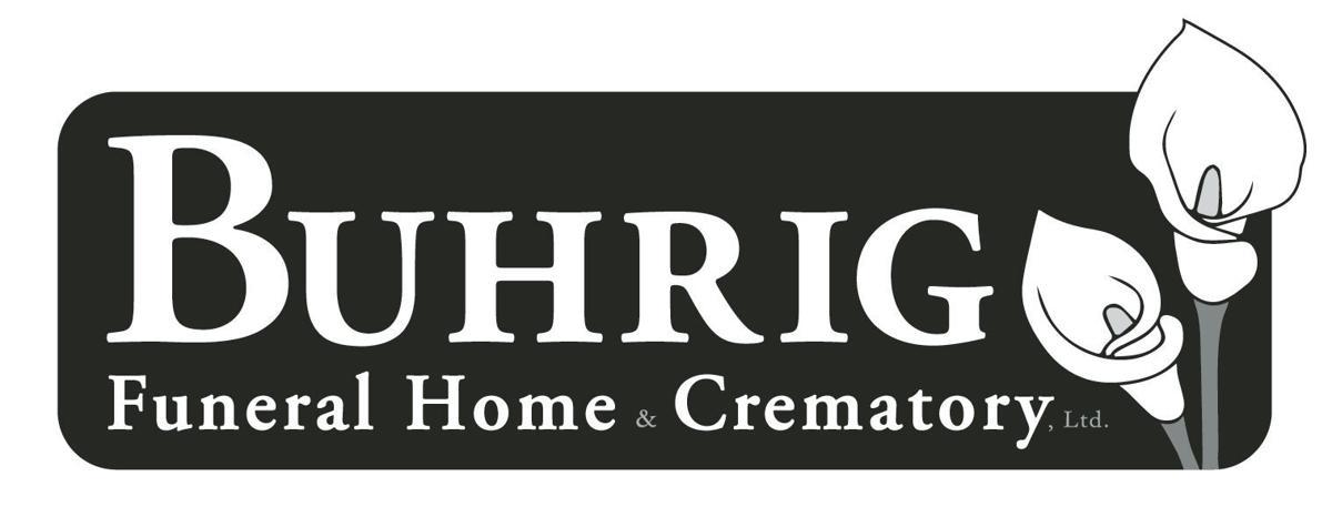 2020 Buhrig logo