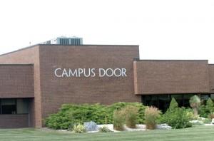 sc 1 st  Cumberlink.com & CampusDoor reopens brings jobs | The Sentinel: News | cumberlink.com