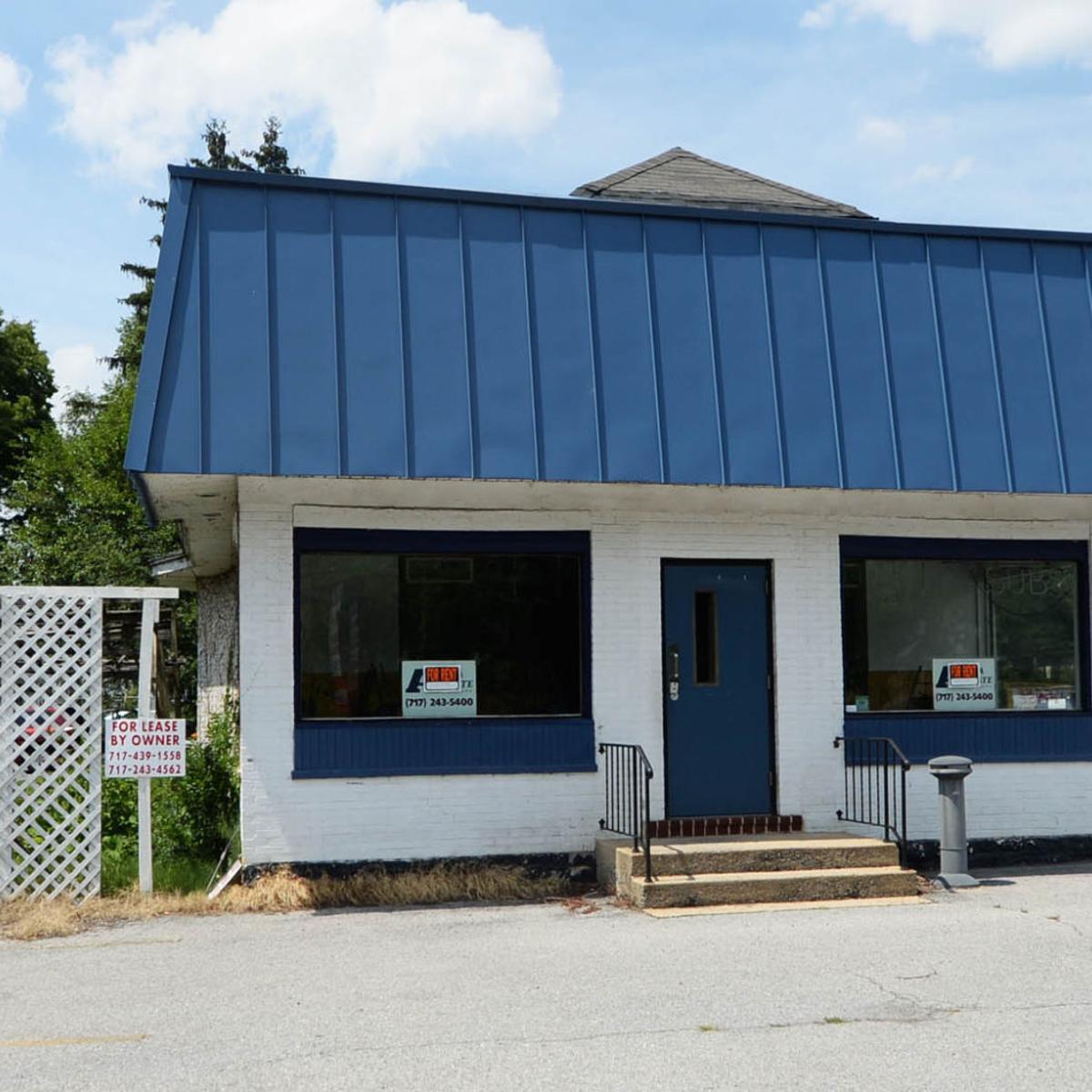 Two medical marijuana dispensaries to be located in