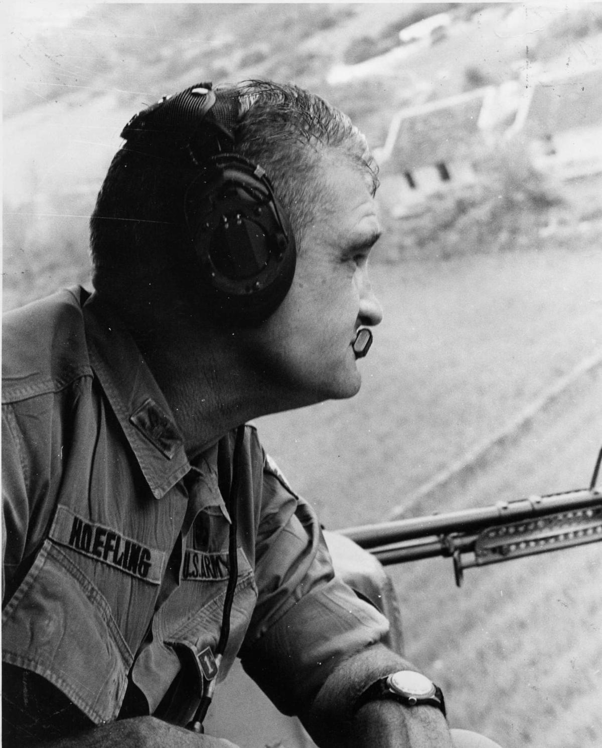 Col.  John A. Hoefling..jpg