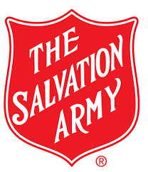 Salvation Army plans annual fabric sale