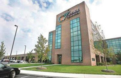 HMA board affirms support of sale to CHS | Carlisle | cumberlink com