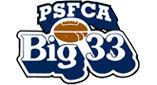 Big 33 Logo