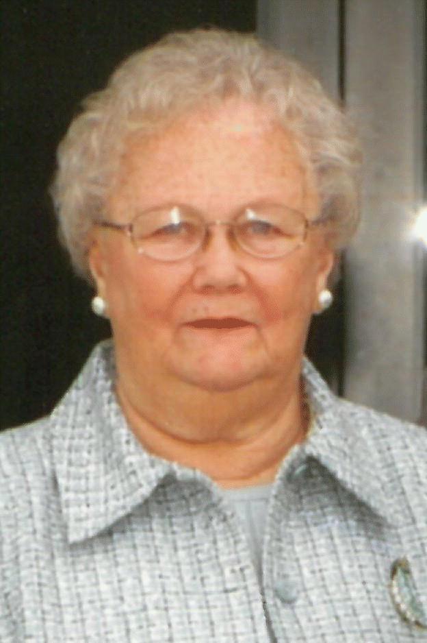 Sandra Tomassone