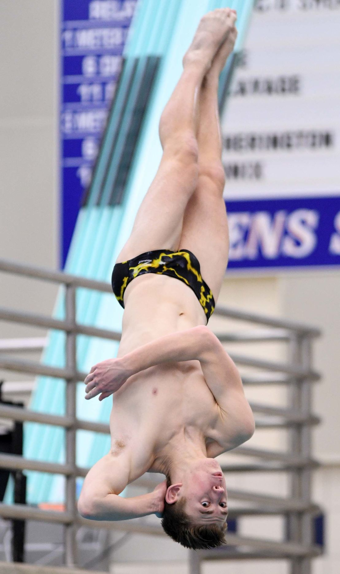State Diving 1.JPG