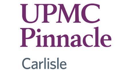Carlisle hospital renamed UPMC Pinnacle Carlisle | The Sentinel