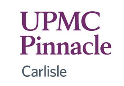 Carlisle hospital renamed UPMC Pinnacle Carlisle | The