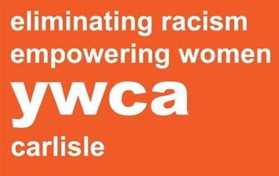 YWCA Carlisle logo