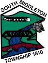 South Middleton Township logo