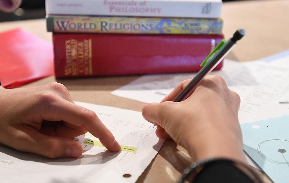 scholarship essay questions namesake