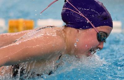 Boiling Springs Carlisle Swimming 6.JPG (copy)