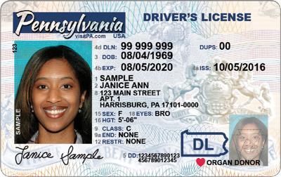 Driver's License Restoration Clinic planned for Feb  15 in