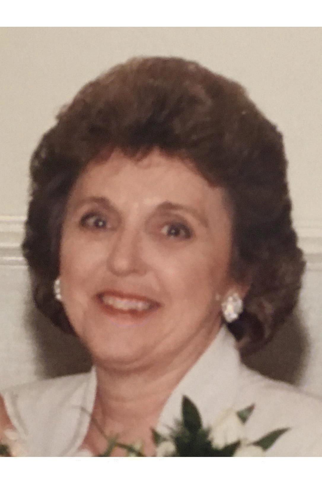 Jean Burkholder2