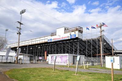 Williams Grove Speedway 1.JPG (copy)