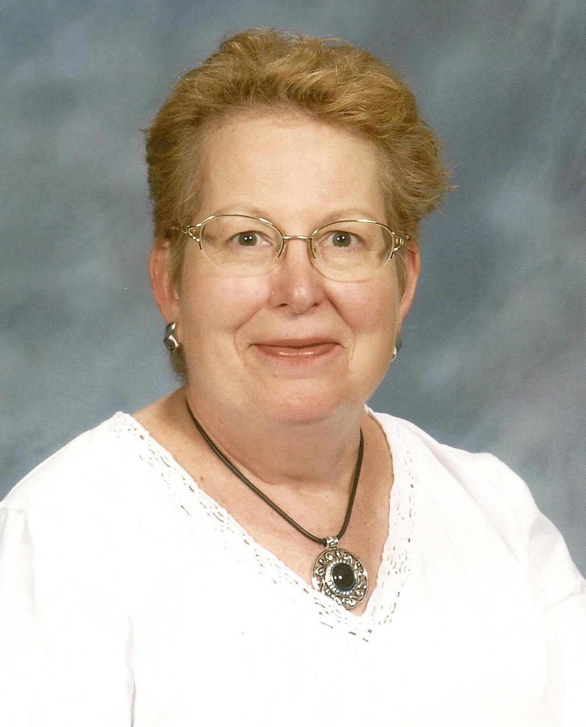 Judith Hempt