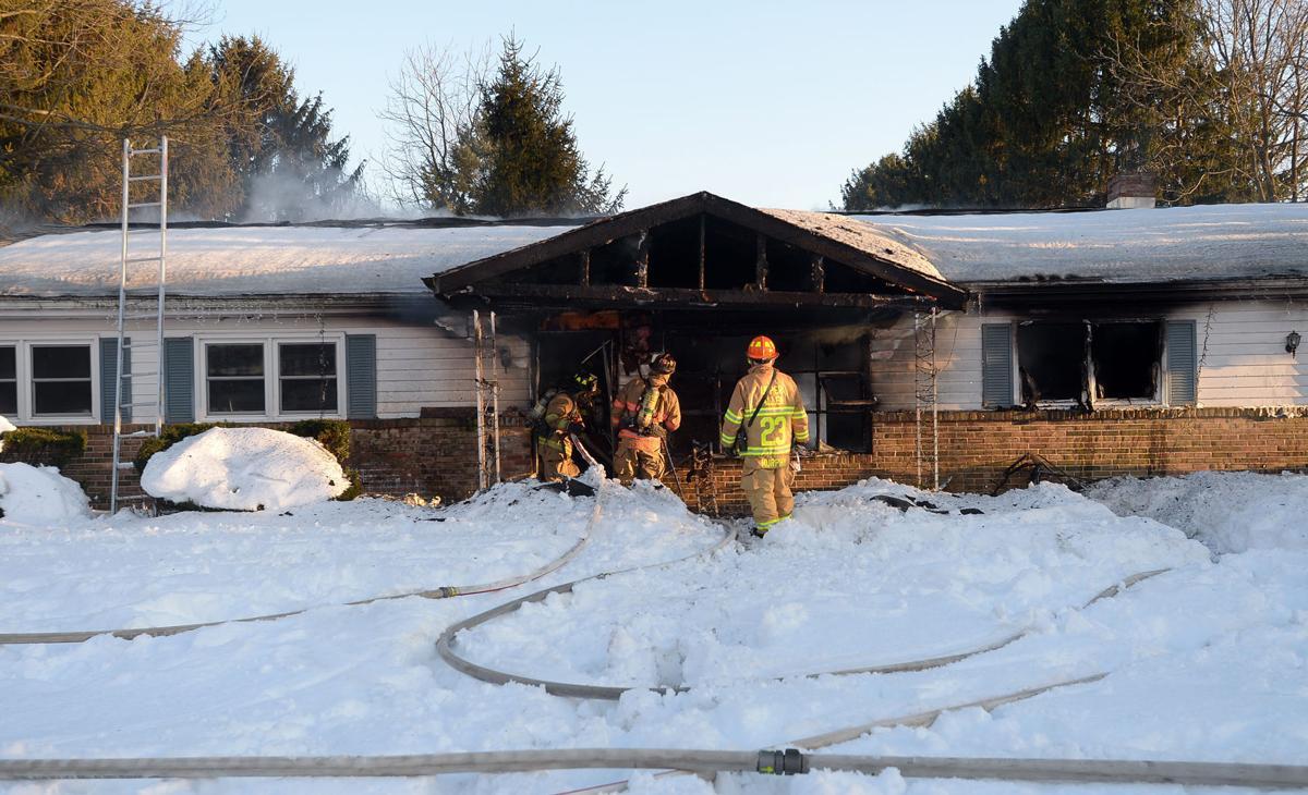 012816-sntl-nws-House-Fire-4.jpg