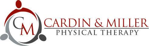 Cardin and Miller logo