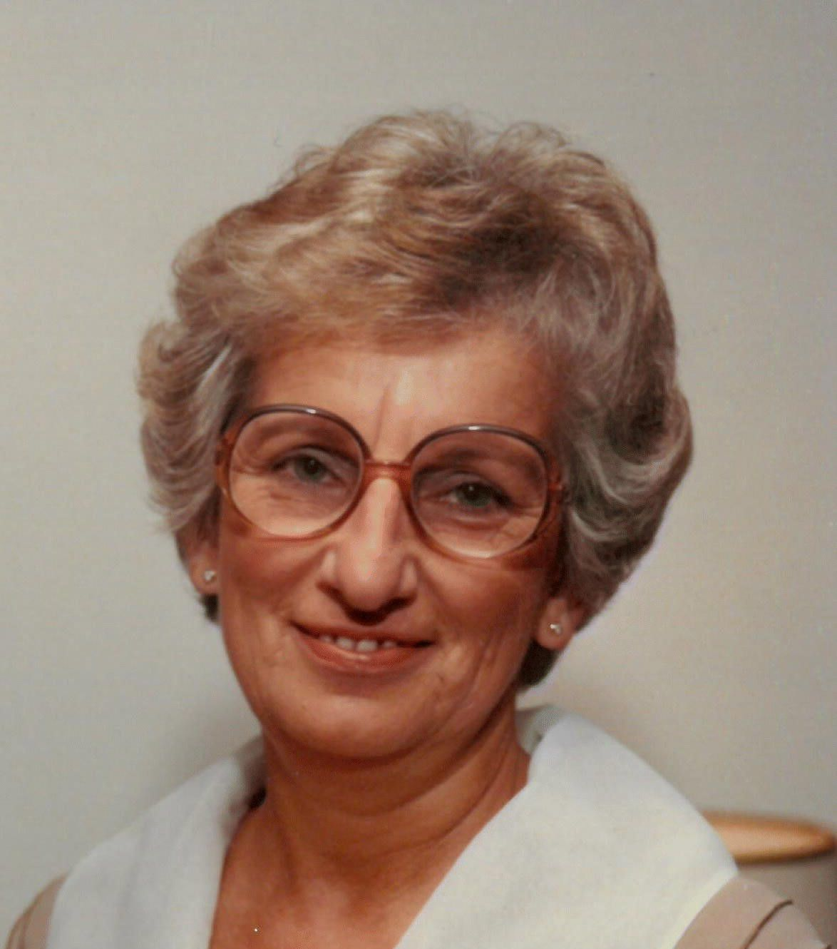 New York Obituaries 2020.Cumberland County Neighbors Recently Published Obituaries