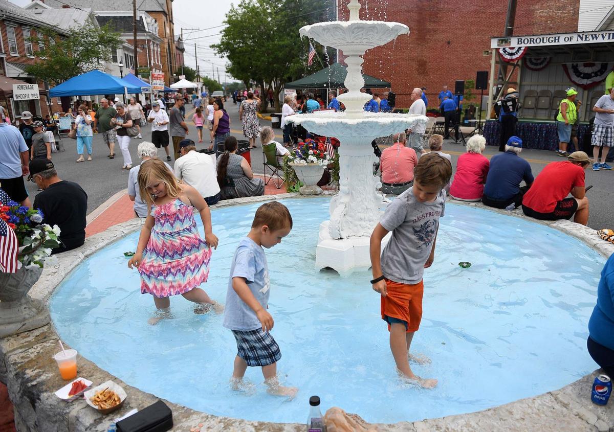 071716-sntl-nws-Newville-Fountain-Festival.5.jpg