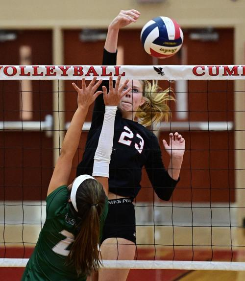 CV CD Volleyball 9.JPG