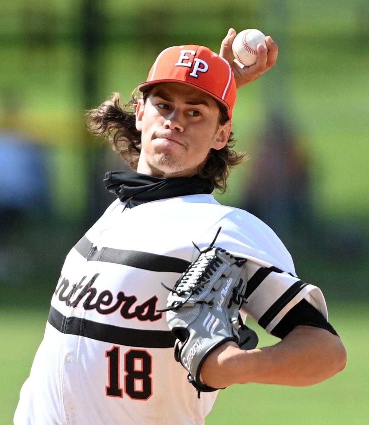 Red Land East Pennsboro Baseball 3 (copy)